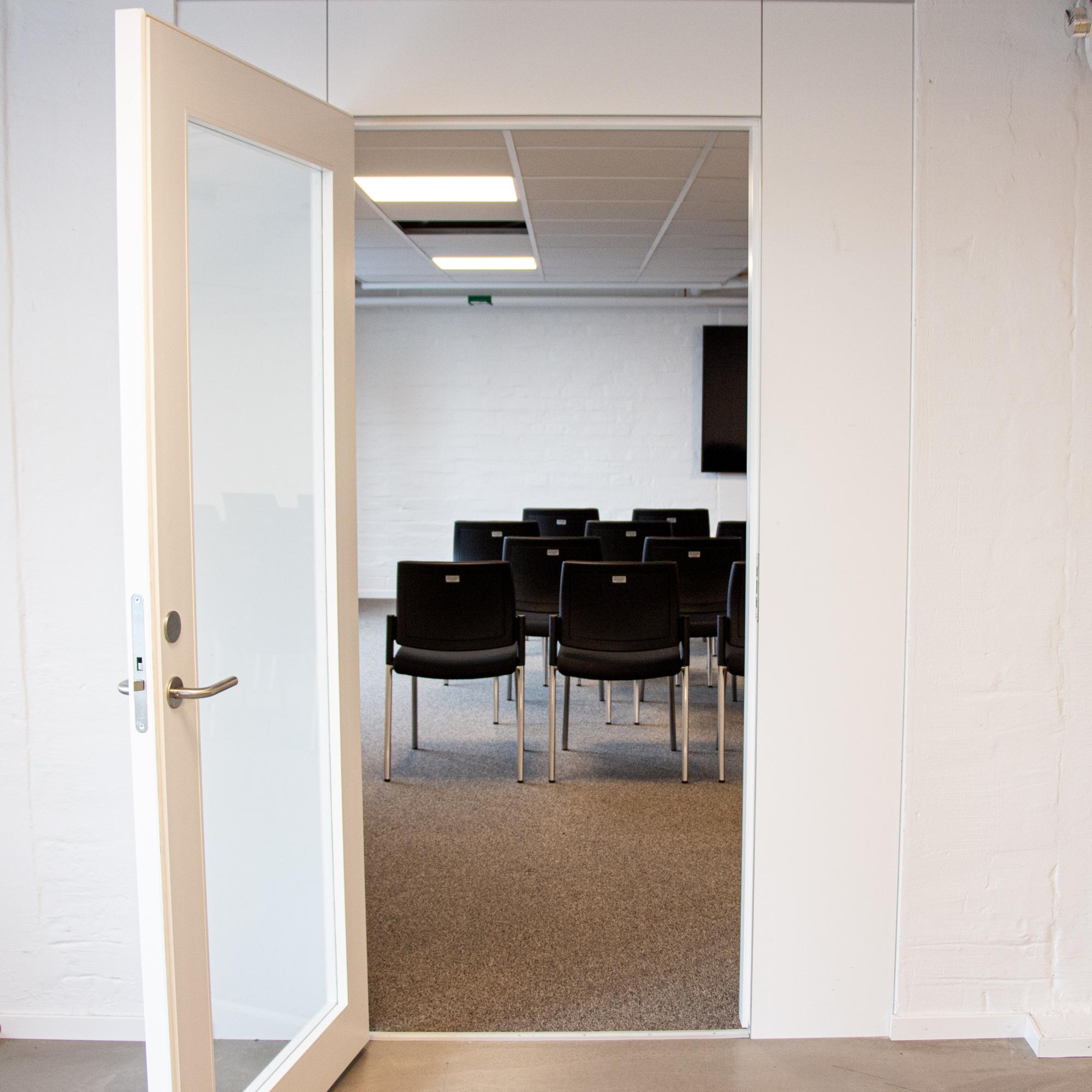 Sjösidan Östra – Room 6